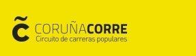 CIRCUITO CORUÑA CORRE  VI Carrera Popular Ventorrillo