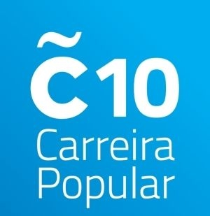 C10  Coruña