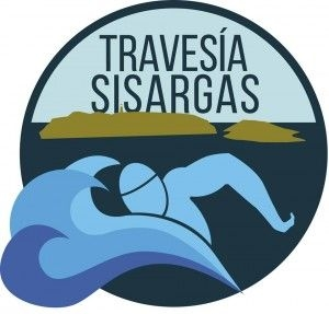 IX TRAVESIA SISARGAS - MALPICA