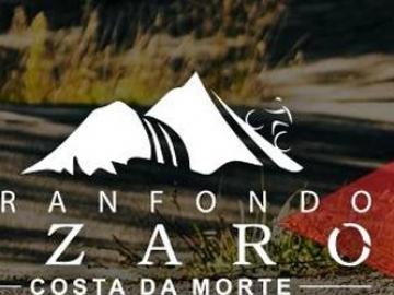 GRAN FONDO EZARO - CICLISMO CARRETERA