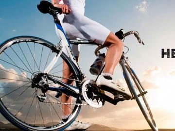 Kedadas Ciclismo de Carretera Termaria-Betanzos-Oza dos Rios-Abegondo-Cecebre-Termaria