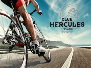 "Quedada Ciclismo de Carretera ""Especial Fondo"":Termaria-Montesalguerio-Irijoa- Betanzos-Termaria"