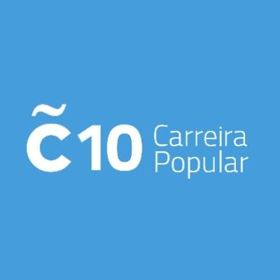 XIV Carrera Popular C10