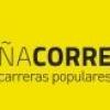 CIRCUITO CORUÑA CORRE. IX Carrera Popular Volta a Oza