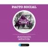 Adhesión al Pacto Social por una Coruña Libre de Violencias Machistas