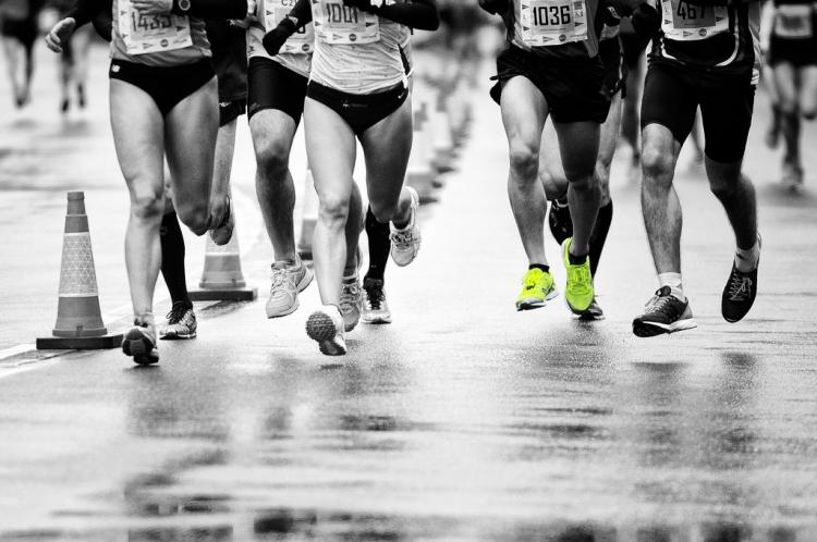 III Edición Maratest  C42 -Domingo 26 de Marzo de 2017