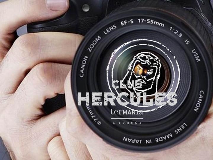 CLUB HERCULES POR EL MUNDO