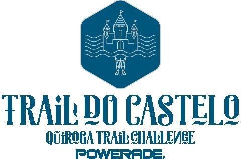TRAIL DO CASTELO - Quiroga (Lugo)
